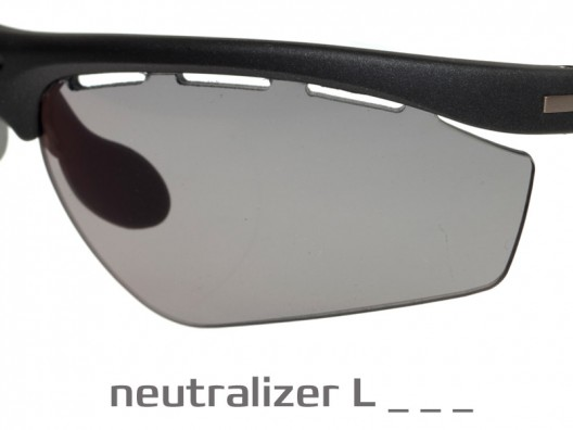 neutralizer_L1