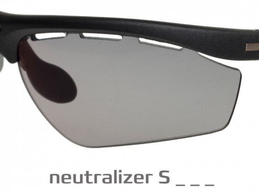 neutralizer_S1