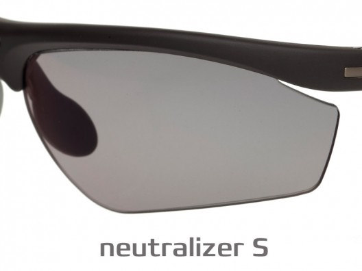 neutralizer_S
